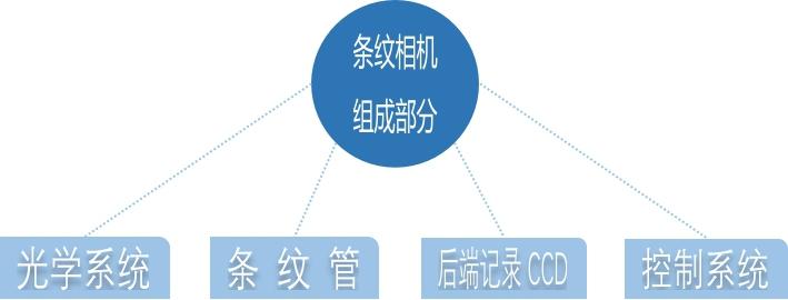 组合3.jpg