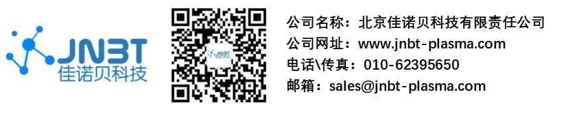 1569576755433039.jpg